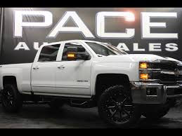 Used Cars For Sale Hattiesburg MS 39402 Pace Auto Sales The 800horsepower Yenkosc Silverado Is The Performance Pickup 2019 Chevrolet First Look Kelley Blue Book 2005 Auto Super Car Truck 4x4 Best Image Kusaboshicom 1985 K10 Stock 324855 For Sale Near 1972 Chevy Trucks Sale In Texas Unique C 10 4x4 2003 1500 Ls Z71 Biscayne Sales Pre Bangshiftcom Of All Quagmire Is For Sale Buy 1987 Pickup 34 Ton 2014 Overview Cargurus 1981 Ck Regular Cab 12018 2500hd 35 Lift Kit Tuff Country 13085