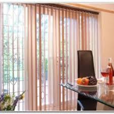 Patio Door Blinds Menards by Patio Door Vertical Blinds Menards Patios Home Design Ideas