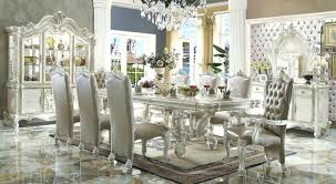 Dining Room Furniture Gumtree Cape Town South Africa Suite Sets Suites Enchanting S Delectable Adelaide For