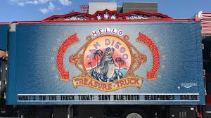 Amazon Treasure Truck ~ San Diego, 9/9/17 - YouTube The 56th Jamaica Ipdence Street Dance At Truck Stop Cafe 27 Net 23 Photos Gas Stations 8490 Avenida De La Fuente News Blog Casino Tips Tricks San Diego Ca Golden Acorn Fire Station 35 Responding Compilation Youtube First Diego Travel And Travel Dudleys Restaurant Home Rocky Mount Virginia Menu 2201 N Park Dr Winslow Az 86047 Property For Sale On Best Car Vehicle Wraps Ll Printers Hlights Offroading In Otay Valley Mesa My Encounter With A Prostitute Truckstop Miho Gasotruck Returns To Whistle Bar Friday Eater