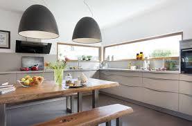 wie groß sollte eine küche sein schönste küchen 2021