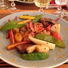 cuisine la la cuisine du dimanche avignon restaurant reviews phone number