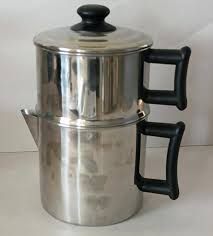 Old Fashioned Coffee Maker Together With Drip Hand Crank Appliances And For Make Stunning