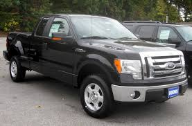 Vaizdas:2009 Ford F-150 XLT.jpg – Vikipedija File2009 Ford F150 Xlt Regular Cabjpg Wikimedia Commons 2009 Used F350 Ambulance Or Cab N Chassis Ready To Build Hot Wheels Wiki Fandom Powered By Wikia For Sale In West Wareham Ma 02576 Akj Auto Sales F150 Xlt Neuville Quebec Photos Informations Articles Bestcarmagcom Spokane Xl City Tx Texas Star Motors F250 Diesel Lariat Lifted Truck For Youtube Sams Ford Transit Flatbed Pickup Truck Merthyr Tydfil Gumtree