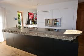 kern küche raum kern küchenvertrieb gmbh jede küche