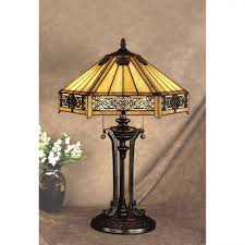 Glass Candlestick Buffet Lamps by Photo Album Buffet Lamp Shades All Can Download All Guide And