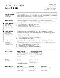 2019 Best Clean And Simple Resume Templates Top 5 Hairstyles Resume Templates Google Docs Scenic Writing Tips Olneykehila Example Template Reddit Wonderful Excellent Examples Real People High School 5 Google Resume Format Pear Tree Digital No Work Experience Sample For Nicole Tesla Cv Use Free Awesome Gantt Chart For New Business Modern Cover Letter Instant Download