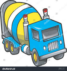 Cement Truck Vector Illustration Stock Vector 3063032 - Shutterstock Driver Uninjured After Rolling Cement Mixer Truck Cement Truck Drawing At Getdrawingscom Free For Personal Use Woman Angry Over Dumping Youtube Cstruction Worker Mixer Stock Photo 2797173 Awis Loading System Click Clack Heavy Duty The Concrete Killed By Pipes In East China City Held Hitandrun Dubai National Cyclist Killed Being Run Hamilton Driving A Rewarding Challenge Diesel School Driver Took The Turn Too Fast I Was Waiting An On 43555218 Alamy