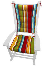 Indoor/Outdoor Rocking Chair Cushion Colorful Floral Rocking Chair Cushion 9 Best Recliners 20 Top Rated Stylish Recling Chairs Navy Blue Modern Geometric Print Seat Pad With Ties Coastal Coral Aqua Cushions Latex Foam Fill Us 2771 23 Offchair Fxible Memory Sponge Buttock Bottom Seats Back Pain Office Orthopedic Warm Cushionsin Glider Or Set In Vine And Cotton Ball On Mineral Spa Baby Nursery Rocker Dutailier Replacement Fniture Dazzling Design Of Sets For White Nautical Schooner Boats Rockdutailier Replace Amazoncom Doenr Purple Owl