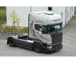 1:24 Scania R730 Streamline 4x2 - Truck/Trailers/Accessories 1:24 ... Grey 2017 Nissan Frontier Sv Crew Cab 4x2 Pickup Tates Trucks Center 2011 Ud 100 4x2 Truck Tractor For Sale Junk Mail Preowned 2018 Toyota Tacoma Sr5 Double 5 Bed V6 Automatic 2002 Mazda B2300 Information Templates Mercedesbenz Actros 1844 Dodge Ram 1500 Brown Slt Pickup 2009 Ford F350 2014 F150 Tremor 35l Ecoboost 24x4 Test Review Car New E350 Cutaway Van For Sale In Royston Ga 5390 Sinotruk Howo Truck Chassis White Color Wecwhatsappviber