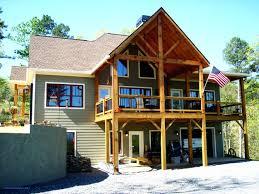 100 Modern Dogtrot House Plans Dog Trot Cottage