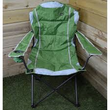 Summit Padded Relaxer High Back Camp Chair With Green Carry Bag On OnBuy Eureka Highback Recliner Camp Chair Djsboardshop Folding Camping Chairs Heavy Duty Luxury Padded High Back Director Kampa Xl Red For Sale Online Ebay Lweight Portable Low Eclipse Outdoor Llbean Mec Summit Relaxer With Green Carry Bag On Onbuy Top 10 Collection New Popular 2017 Headrest Sandy Beach From Camperite Leisure China El Indio