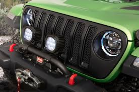 Which Off Road Lights For My JLUR | 2018+ Jeep Wrangler Forums (JL ... Poppap 300w Light Bar For Cars Trucks Boat Jeep Off Road Lights Automotive Lighting Headlights Tail Leds Bulbs Caridcom Lll203flush 3 Inch Flush Mount 20 Watt Lifetime 4pcs Led Pods Flood 5 24w 2400lm Fog Work 4x 27w Cree For Truck Offroad Tractor Wiring In Dodge Diesel Resource Forums Best Wrangler All Your Outdoor 145 55w 5400 Lumens Super Bright Nilight 2pcs 18w Led Yitamotor 42 400w Curved Spot Combo Offroad Ford Ranger