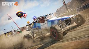DiRT 4 Road Book – 03/03/17 | Codemasters Blog Tow Truck On Gta 5 Ogawamachi Tokyo April 17 Delivery Stock Photo Edit Now Scs Softwares Blog 118 Open Beta Featuring Mercedesbenz New Shawn Wasinger General Manager Bruckner Sales Linkedin Pueblos Blasi Trucking Has Been A Family Affair Pueblo Chieftain American Simulator Gaming World Daf Hrvatska Mastercard Food Truck S Finim Zalogajima Kree Na Turneju Po Hrvatskoj Fire Chief Car Of Kojimachi Station Cars Pinterest And Balkan Simulacije Nova Scania S I R Za Euro This Week In York