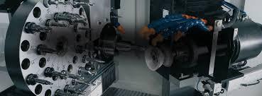engine reconditioning machinery second hand machine tools uk b