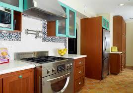 Remodelled Kitchen EMI Interior Design