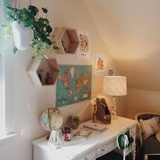 A Blog Dedicated Entirely To Tumblr Bedrooms And Your Questions On How Achieve One