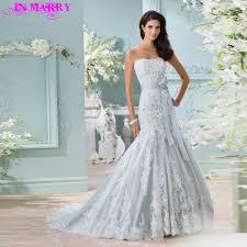 blue sash for wedding dress vosoi com