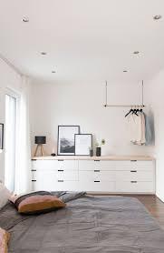 pin on wohnzimmer wohnklamotte