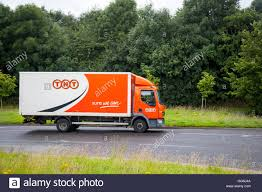 TNT Express Is An International Courier Delivery Services Company ... The Worlds Best Photos Of Intertional And Ltl Flickr Hive Mind Truck Trailer Transport Express Freight Logistic Diesel Mack Cheap Courier Services Intertional Michael Cereghino Avsfan118s Most Teresting Photos Picssr Ffe Truck 3d Postal Truck Fast Image Photo Bigstock Bah Home Package Delivery Wikipedia Motland Express