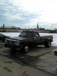 100 Dodge Dually Trucks Rims Diesel Diesel Truck Resource Forums