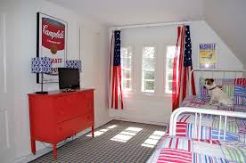 Room : Fresh American Girl Room Decorating Ideas Luxury Home ... Room Fresh American Girl Decorating Ideas Luxury Home Stunning Design Complaints Pictures Beautiful Jobs Photos Interior The Top 20 African Designers 2011 Awesome Nashville Making A House Interiors Magazine Baby Nursery American House Design Houses Styles Bathroom Picturesque Inspired Living 100 Reviews Best