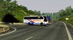 Fajar Adi Blog: Download UK Truck Simulator 1.32 Uk Truck Simulator Download Free Here 2015 Video Traffic Bus Indonesia Ukts Hws 22 Downloaden Preview Game With Indonesia Mods Euro 2 Steam Cd Key For Pc Mac And Linux Buy Now Youtube Gamestrackerorg Tow Truck Simulator Scs Software Official Compregamesblogspot American 2010