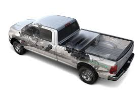 An Innovative Type Of Natural Gas Tank | Gazeo.com Truck Bed Fuel Tank Unique Silverado Auxiliary Tanks Dont Leave The Gas Pump Nozzle In Your Tank Rebrncom The Images Collection Of Tool Box Fabrication Advantage Transfer Flows 50gallon Fuel Fits Under Tonneau Cover Bladder Buster 2017 Ford Super Duty Offers Up To 48 Gallon Gm Recalling 12015 Chevy 3500 Gmc Sierra Over Cng Bifuel And Pickups Dual Duel Relocation Ideas Enthusiasts Forums 3m Jumps Into Hot Market With Natural Tanks Startribunecom Jerry Can Through Bed Floor Connected To Filler Neck For Readers Rides Post 1 Kennys 1973 F250 73 Powerstroke