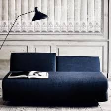 canap convertible confortable city fauteuil et canapé convertibles softline