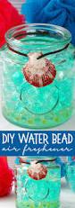 Orbeez Mood Lamp Uk by The 25 Best Water Beads Walmart Ideas On Pinterest When Is