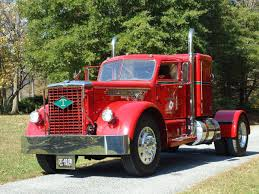 1950 Diamond T - Trucks For Sale - BigMackTrucks.com Diamond T Cabover Changes Inside And Out 1947 Model 404 Hh Custom Austin Tx Atx Cars Trucks Truck And Thats The Truth Frank Gripps Twengin Hemmings Daily 1948 Classic Auto Mall 10th June 2017 Aec Matador Trucks At War Our Reo History 1949 201 Pick Up For Sale Sold 522 Texaco Livery Rhd Auctions Lot 26 1843129 Motor News Vintage Cars Parts Angry Group