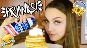 Halloween Scare Pranks Compilation by Top 100 Pranks Of All Time Funny Prank Compilation 2017