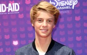 Jace Norman Photos, News, And Videos | Just Jared Jr. | Page 4 Ray Manchester Captain Man Henry Danger Wiki Fandom Powered 29 Best Ben Barnes Images On Pinterest Barnes Beautiful And Linda Mcalister Talent Texas 69 My Favorite People All Gorgeous Rosewood Cast Characters Tv Guide 184 Bradley Cooper Cooper Andy Actor Equity Nrydangermeetthecastpic44x3jpg 1024768 Coopers Totalbody Workout Diet Fitness Guru Youtube Wallpaper Black Hair Hair Browneyed Hd