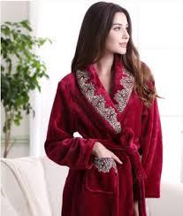 robe de chambre femme 363 best peignoir robe de chambre femme images on