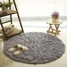 s y einfache moderne couchtisch matten wohnzimmer