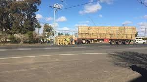 Hay Bales Saved After Truck Rolls In Narromine | Narromine News Hay Truck Stock Photos Images Alamy My 63 Chevy Hauling Hay Trucks Hay Hauler Loading Time Lapse Youtube Gmc Diesel Dairyland Co 24 Truck And Trailer In Flickr Australian Trucking On Twitter The Volvotrucks Ata Safety 5jp Ranch Life Page 6 Delivering To Market At Tenerir The Atlas Mountains Pinterest Overloaded In West Coast Of Turkey Image Farm With Family Help Men Riding Full
