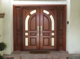 Main Double Door Designs For Home Prepossessing Kerala Model ... New Home Designs Latest Modern Homes Main Entrance Gate Safety Door 20 Photos Of Ideas Decor Pinterest Doors Design For At Popular Interior Exterior Glass Haammss Handsome Wood Front Catalog Front Door Entryway Ideas Extraordinary Sri Lanka Wholhildprojectorg Wholhildprojectorg In Contemporary