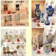 Sell Giftand Decor Handicraft Home Furnish Tradenote