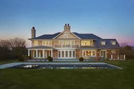 100 Sagaponack Village 90 Fairfield Pond Lane NY Hamptons Real Estate