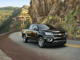 New 2018 Chevy Colorado Trucks For Sale In Ashburn GA Near Tifton ... Waukon All 2018 Chevrolet Colorado Vehicles For Sale Truro 2015 Chevy Gmc Canyon Gas Mileage 20 Or 21 Mpg Combined Making A Case The 2016 Turbodiesel Carfax 2017 Review You Need From A Truck Scaled Down Zr2 Offroad Reader Report Duramax On Back Order Not Available Marks Six Generations Of Small Trucks Expert Reviews Specs And Photos Carscom New Bethlehem Lease Finance Offers Kocourek Used 2005 Rwd For 35058b