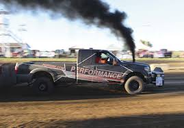 100 Midwest Diesel Trucks MORGAN PRIMM MEMORIAL TRUCK BRAWL Pocketmagscom