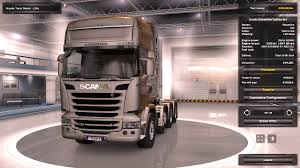 750 HP For ALL Truck ETS2 For Multiplayer V1.0 | ETS 2 Mods - Euro ... No Damage For All Truck V10 Mod American Truck Simulator Mods A Tesla Takeover Take A Look At Mercedes New Allelectric Heavy Paint Job Wiki Fandom Powered By Wikia Cummins Beats To The Punch And Introduces An Freightliner Dealership Calgary Ab Used Cars West Centres 2009 Carlisle Alltruck Nationals Hot Rod Network 2017 Ram 1500 Rebel Black Limited Edition Diabolical Trickster Elon Musk Pushes For Implementation Of His 3rd Annual Adventures Benefiting Make Wish Foundation Forget Food Trucks In France Its Now All About Wine Our New Truck Ready Delivering Plant Woods Hire Big Thanks All Drivers Transtex Llc