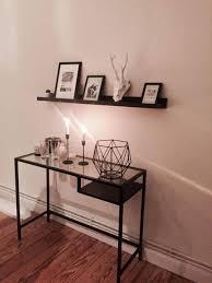 wohnzimmer deko silber modern caseconrad