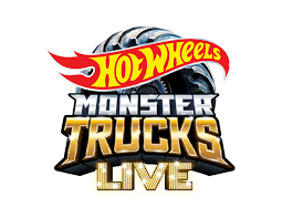 99 Monster Trucks Tickets Enter For A Chance To Win A 4pack Of Tickets To Hot Wheels