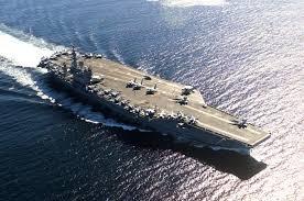 100 Aircraft Carrier Interior Nimitzclass Aircraft Carrier Wikipedia