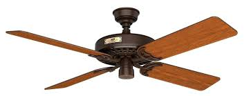Amazon Prime Outdoor Ceiling Fans by Best Outdoor Ceiling Fans Image Of Vintage Exterior Ceiling Fans