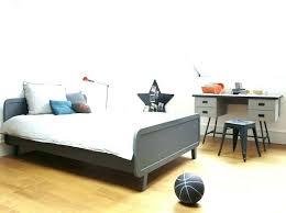 tete de lit chambre ado tete de lit chambre ado lit ado lit ado sign 5 pour dado lit ado