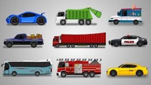 Learning Street Vehicles | Street Cars And Trucks | Children's ... Collection Of Cars And Trucks Illustration Stock Vector Art More Images Of Abstract 176440251 Clipart At Getdrawingscom Free For Personal Use Amazoncom Counting And Rookie Toddlers Light Vehicle Series Street Vehicles Cars And Trucks Videos For Download Trucks Kids 12 Apk For Android Appvn Real Pictures 30 Education Buy Used Phoenix Az Online Source Buying Pickup New Launches 1920 Jeep Wrangler Flat Colored Cartoon Icons Royalty Cliparts Boy Mama Thoughts About Playing Teacher Cash Auto Wreckers Recyclers Salisbury