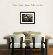 Grape Wall Decor For Kitchen by Wall Decor Photography Grape Food Decor Photography Kitchen Food