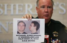 Sheriff: Son Stabbed Mom To Death In Palm Coast - News - Daytona ... Travel Site Ranks Palm Coast No 1 In Florida For Vacation Rentals Tasure Fl 2018 Savearound Coupon Book Oceanside Ca Past Projects Pacific Plaza Retail Space Elevation Of Guntown Ms Usa Maplogs Daytona Estate First Lady Nascar Could Fetch Record News Thirdgrade Students Save Barnes Noble From Closing After Jennifer Lawrence At The Hunger Games Cast Signing At Shop Legacy Place Beach Gardens Shopping Restaurants Events Luxury Resortstyle Condo Homeaway Daignault Realty